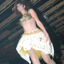 fashion showDSC_5360.JPG