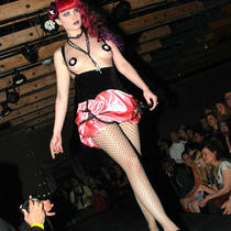 fashion showDSC_5566.JPG