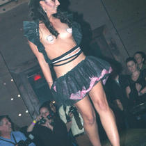 fashion showDSC_5608.JPG