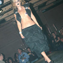fashion showDSC_5614.JPG