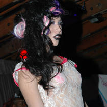 fashion showDSC_5863.JPG